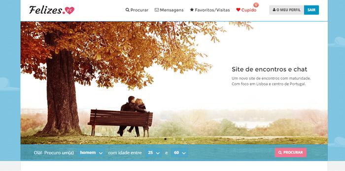 site de encontros sexuais felizes pt